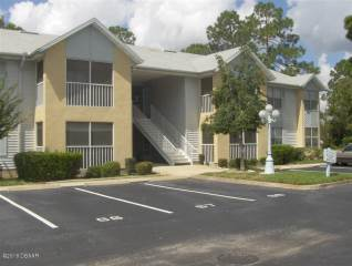 Photo of 101 Bent Tree Drive  Daytona Beach  FL