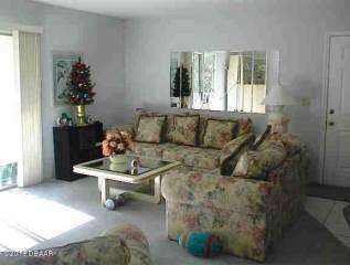 101 Bent Tree Drive, Daytona Beach, FL 32114