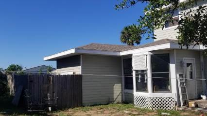 106 Claire Terrace, Daytona Beach, FL 32118