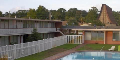 Photo of 1202 Ridgewood Avenue  Holly Hill  FL
