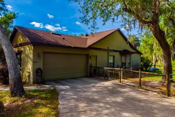Photo of 2470 Place Pond Road  DeLeon Springs  FL