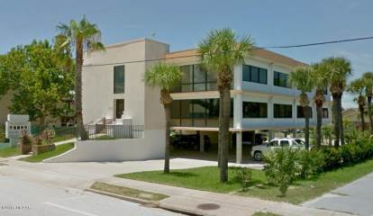 Photo of 433 Silver Beach Avenue  Daytona Beach  FL