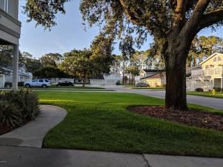 6 Landings Lane, Ormond Beach, FL 32174