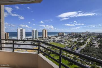 1 Oceans West Boulevard, Daytona Beach Shores, FL 32118