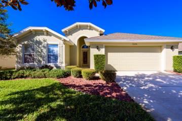 1256 Crown Pointe Lane, Ormond Beach, FL 32174