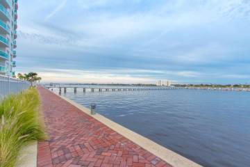 241 Riverside Drive, Holly Hill, FL 32117