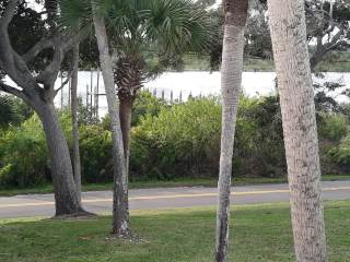 5500 Ocean Shore Boulevard, Ormond Beach, FL 32176