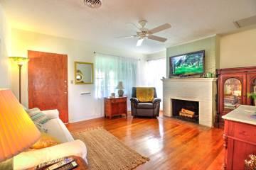 22 Goodall Avenue, Daytona Beach, FL 32118