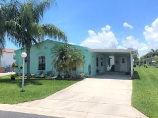 Photo of 4351 11th Way  Okeechobee  FL