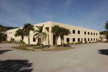 Photo of 280 Fentress Boulevard  Daytona Beach  FL