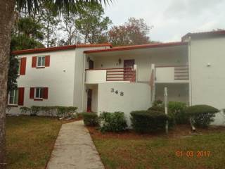 Photo of 348 Bob White Court  Daytona Beach  FL