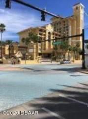 Photo of 600 N Atlantic Ave  Daytona Beach  FL