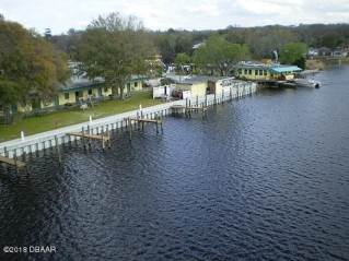 Photo of 1575 W State Road 40  Astor  FL