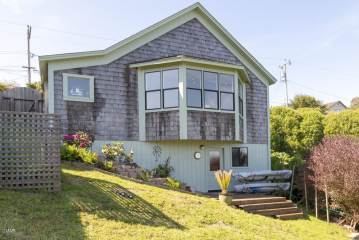 Photo of 33831 East  Albion  CA