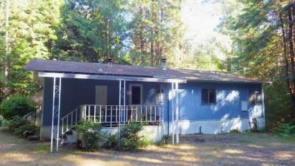 Photo of 32450 Albion Ridge C  Albion  CA
