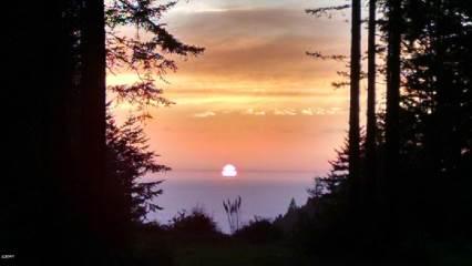 Photo of 3540 Albion Ridge D  Albion  CA