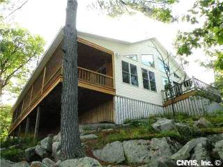 Photo of 47835 Number 9 Island  Alexandria Bay  NY
