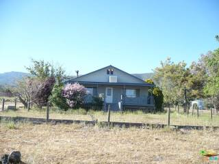 Photo of 57250 VOLKMANN Road  Anza  CA