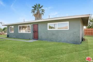 Photo of 24234 ATWOOD Avenue  Moreno Valley  CA