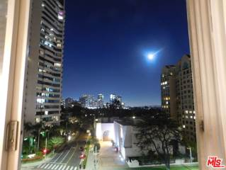 Photo of 10501 WILSHIRE  LOS ANGELES  CA