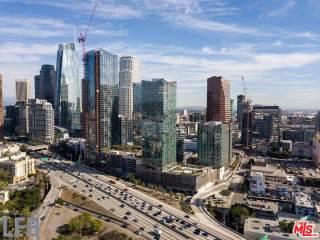 Photo of 889 FRANCISCO  Los Angeles City  CA
