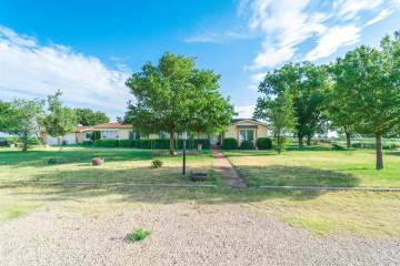 Photo of 6341 E Farm Road 597  Anton  TX