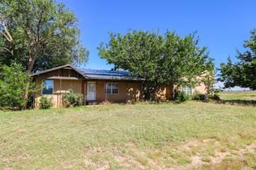 Photo of 3160 County Road 327  Anton  TX