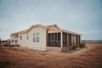 Photo of 12031 W County Road 5200 Boulevard  Anton  TX