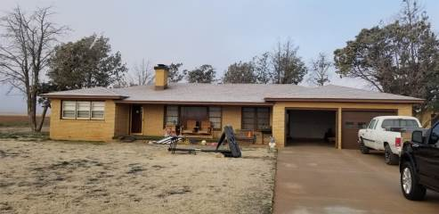 Photo of 2920 Farm Road 168  Anton  TX