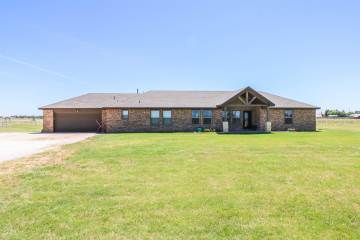 Photo of 2183 County Road 145  Amherst  TX