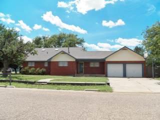 Photo of 1301 Ave G  Abernathy  TX