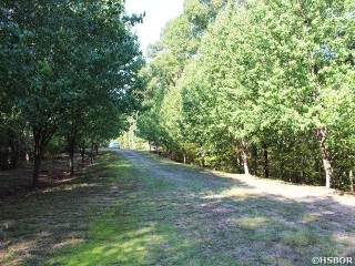Photo of Lot 213 AVONSHIRE  Hot Springs  AR