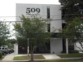 509 Patterson St, Valdosta, GA 31601