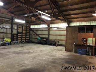 8025  Fire Hall Rd, Grand Ronde, OR 97347