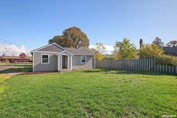 Photo of 345 S 19th St  Philomath  OR