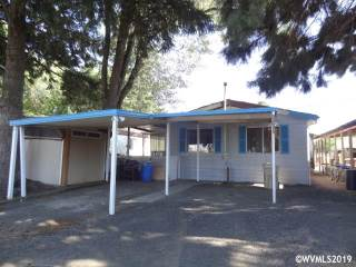 Photo of 3419 Pacific 20 Bl SW  Albany  OR