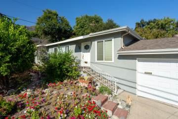 Photo of 3128 Lake Avenue  Altadena  CA