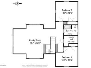 12238 Linden Avenue, Sawyer, MI 49125