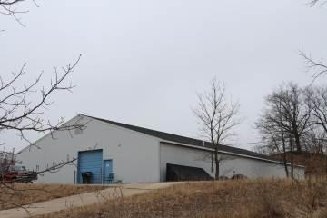 Photo of 3705 Hopkins Lane  Stevensville  MI