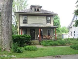 Photo of 409 S Cass Street  Berrien Springs  MI