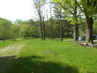 Photo of 8716 W EAST Road  Lakeside  MI