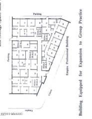 687 E Empire Avenue, Benton Harbor, MI 49022