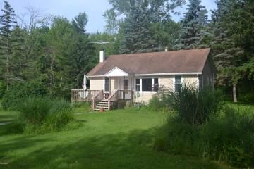 Photo of 8832 W Warren Woods Road  Lakeside  MI