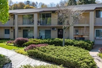 Photo of 4150 Ridge Road  Stevensville  MI