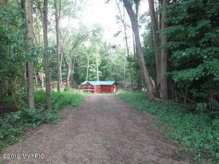 Photo of 0 Daniel Boone  Berrien Springs  MI
