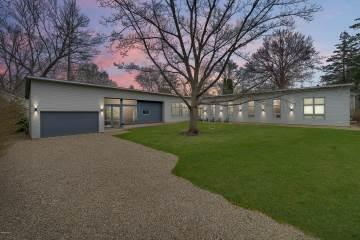 Photo of 9147 Murphy Grove  Lakeside  MI