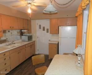12318 Spruce Street, Sawyer, MI 49125