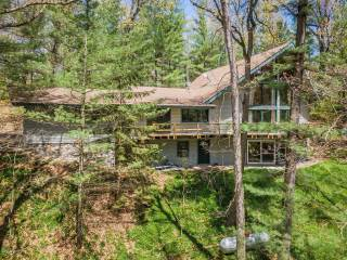 Photo of 4326 Wildwood Drive  Bridgman  MI