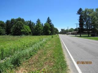 12985 Californina Road, Sawyer, MI 49125