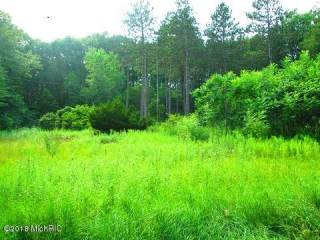 Photo of 46368 82nd Street  Coloma  MI